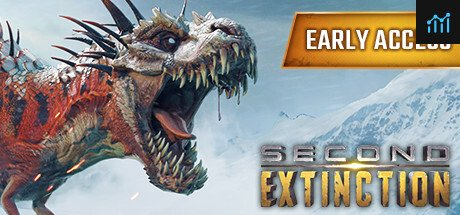 Second Extinction System Requirements