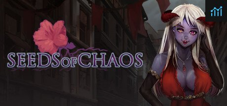 Seeds of Chaos System Requirements
