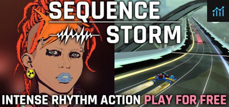 SEQUENCE STORM System Requirements