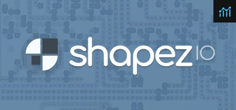shapez.io System Requirements