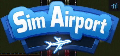 SimAirport System Requirements