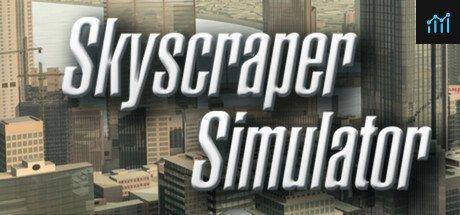Skyscraper Simulator System Requirements - Can I Run It