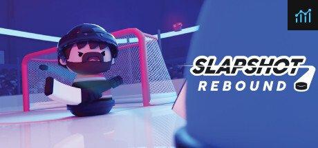 SLAPSHOT Rebound System Requirements