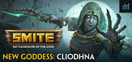 SMITE System Requirements