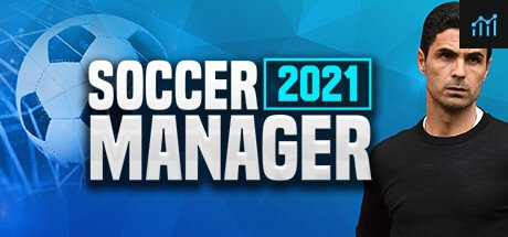 Soccer Manager 2021 System Requirements