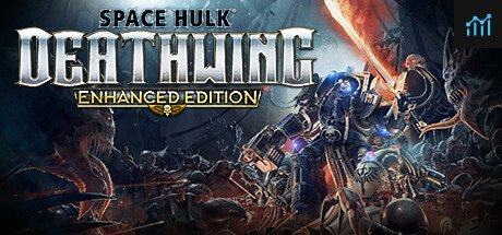 Space Hulk: Deathwing - Enhanced Edition System Requirements