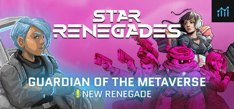 Star Renegades System Requirements