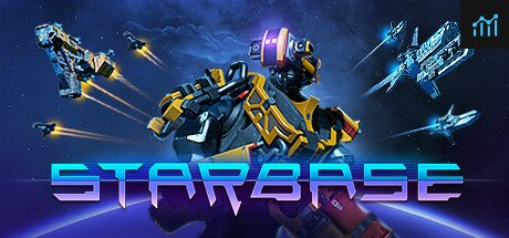 Starbase System Requirements