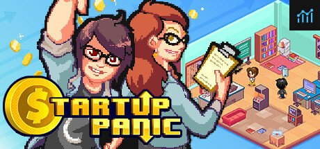 Startup Panic System Requirements