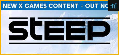 Steep System Requirements