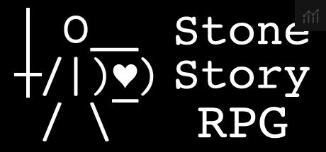 Stone Story RPG System Requirements