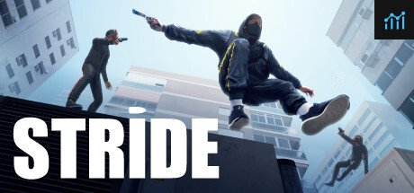 STRIDE System Requirements