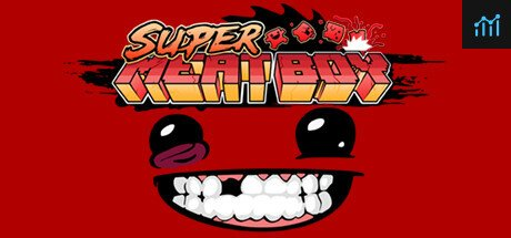 Super Meat Boy System Requirements