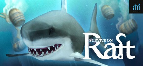 Survive on Raft System Requirements