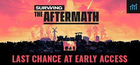 Surviving the Aftermath System Requirements