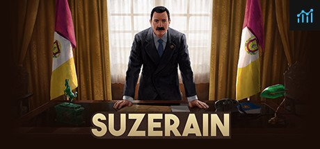 Suzerain System Requirements