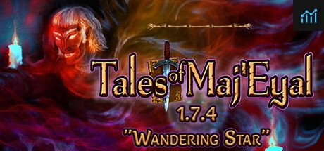 Tales of Maj'Eyal System Requirements