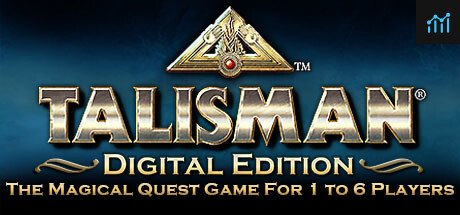 Talisman: Digital Edition System Requirements