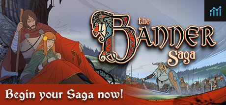 The Banner Saga System Requirements