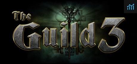 The Guild 3 System Requirements