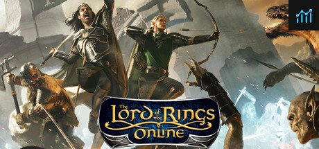 The Lord of the Rings Online System Requirements