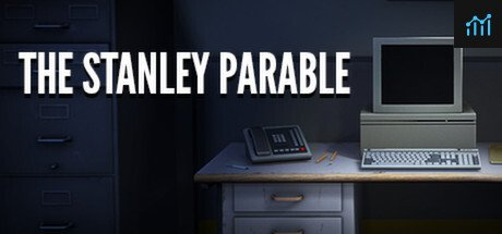 The Stanley Parable System Requirements