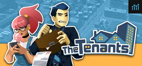 The Tenants System Requirements