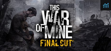 This War of Mine System Requirements