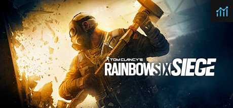Tom Clancy's Rainbow Six Siege System Requirements