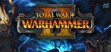 Total War: WARHAMMER II System Requirements