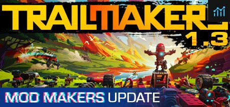Trailmakers System Requirements
