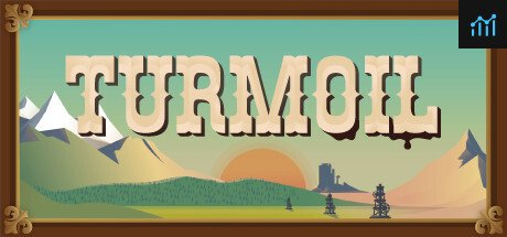 Turmoil System Requirements