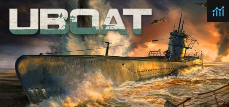 UBOAT System Requirements