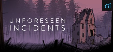 Unforeseen Incidents System Requirements