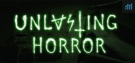 Unlasting Horror System Requirements