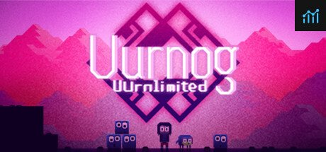 Uurnog Uurnlimited System Requirements