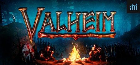 Valheim System Requirements