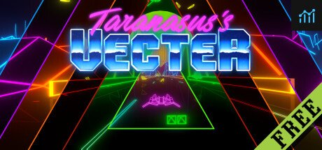 Vecter System Requirements
