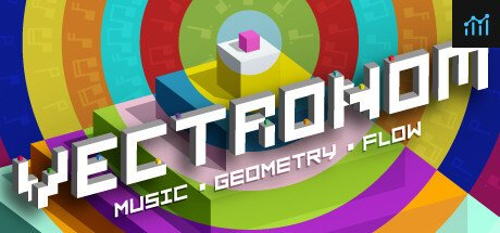 Vectronom System Requirements
