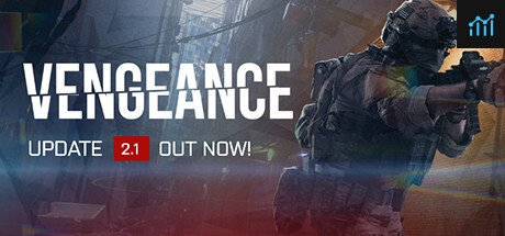 Vengeance System Requirements