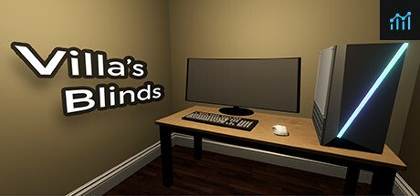 Villa's Blinds System Requirements