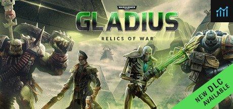 кредитная карта 100 000 gladius relics of war