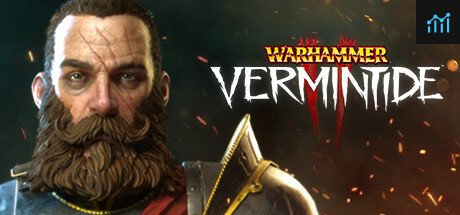 Warhammer: Vermintide 2 System Requirements