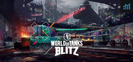 World of Tanks Blitz System Requirements