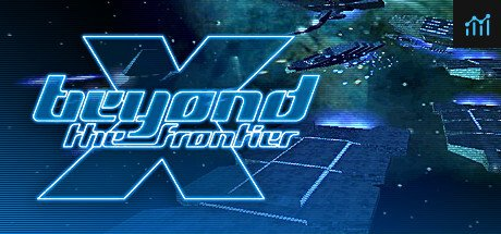 X: Beyond the Frontier System Requirements