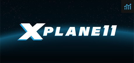 X-Plane 11 System Requirements