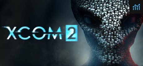 XCOM 2 System Requirements