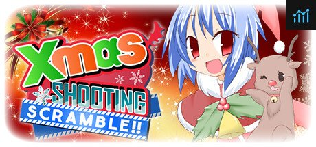 Xmas Shooting - Scramble!! System Requirements