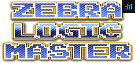 Zebra Logic Master System Requirements