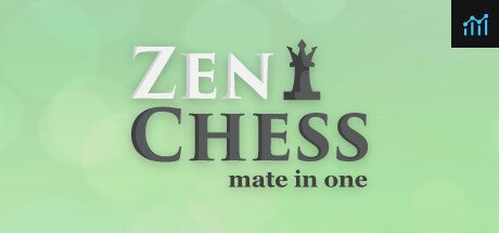 Zen Chess: Mate in One System Requirements